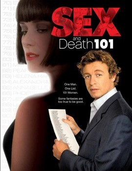 Sex and death 101 online in Perth