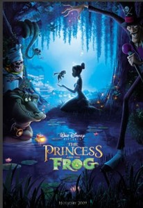 princess_and_frog_poster
