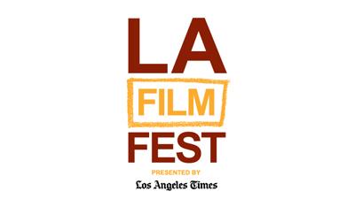 laff logo 2011