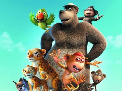 Delhi Safari hindi film free download