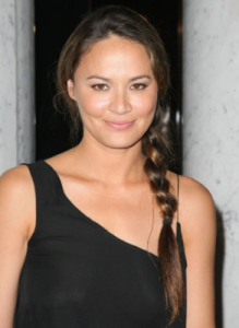 moon bloodgood фотоmoon bloodgood instagram, moon bloodgood 2016, moon bloodgood фото, moon bloodgood imdb, moon bloodgood facebook, moon bloodgood, moon bloodgood husband, moon bloodgood wiki, moon bloodgood twitter