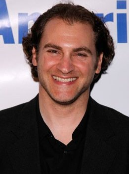 michael stuhlbarg tumblr