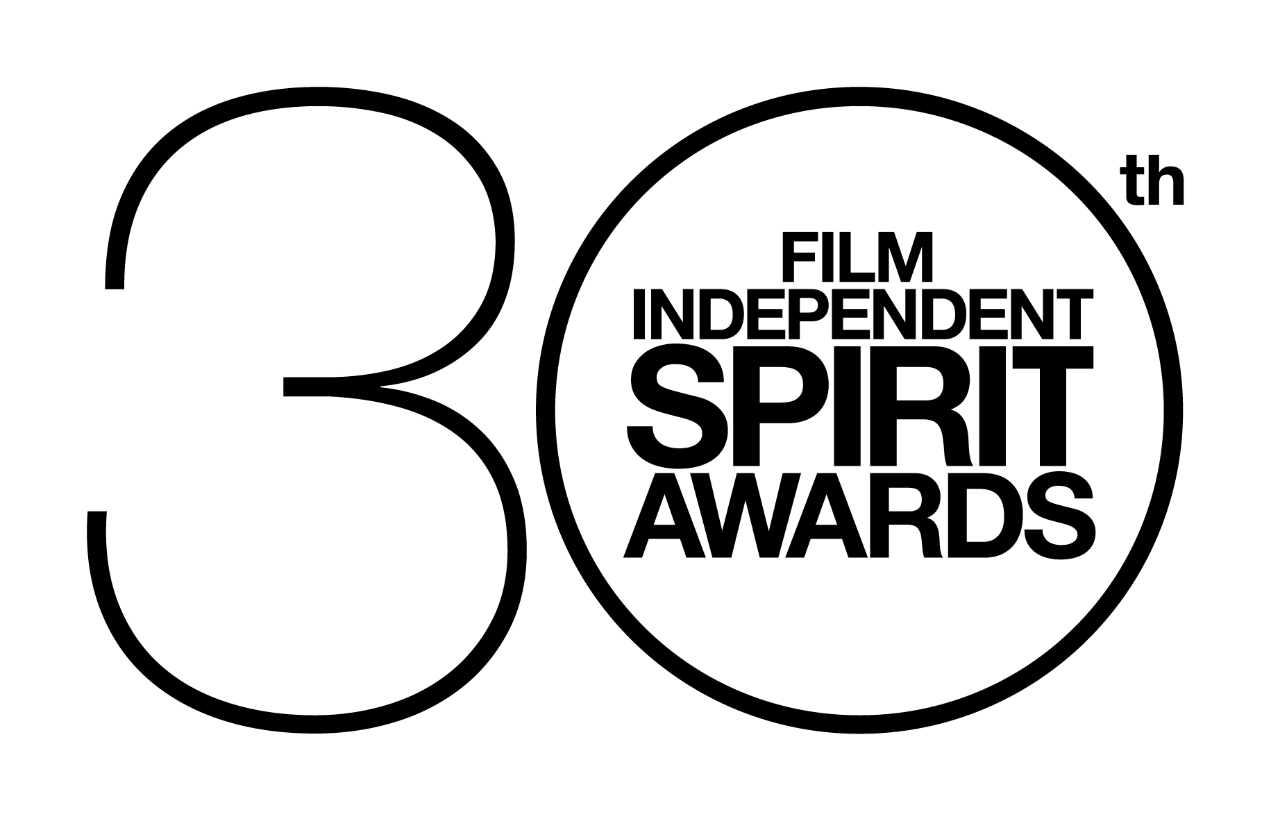 Film Independent Logo Film Independent The