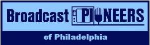 Broadcast Pioneers of Philadelphia