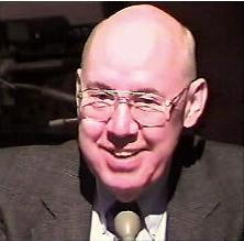 Ed Elias, a Broadcast ioneer
