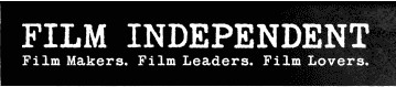 Film Independent