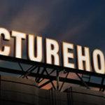 Picturehouselogo