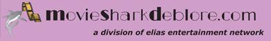 moviesharkdeblore logo