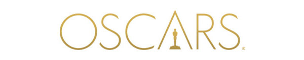 Oscars-press-release-header