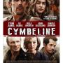 cymbeline - one sheet