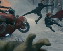 age of ultron - 10