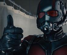 ant-man - 14