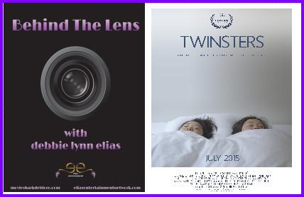 btl - july 27 2015