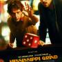 mississippi grind - one sheet