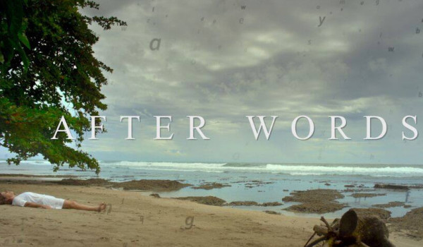 after words - banner