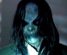 sinister - 6