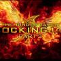 mockingjay 2 - flames