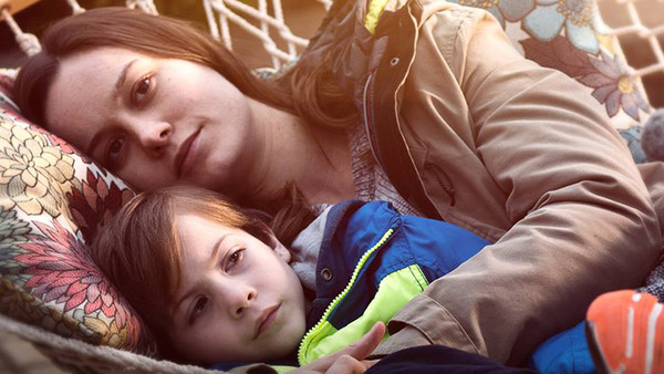 Movie Review: ROOM | Behind The Lens Online
