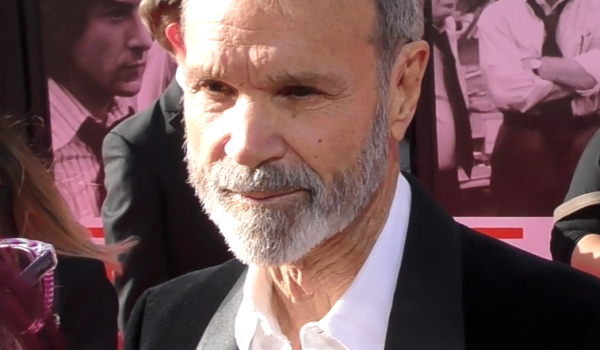 darryl hickman shirley templedarryl hickman actor, darryl hickman imdb, darryl hickman images, darryl hickman bio, darryl hickman net worth, darryl hickman facebook, darryl hickman dobie gillis, darryl hickman photos, darryl hickman, darryl hickman movies and tv shows, darryl hickman on gene tierney, darryl hickman 2015, darryl hickman chevrolet, darryl hickman gay, darryl hickman navy, darryl hickman gunsmoke, darryl hickman address, darryl hickman grapes of wrath, darryl hickman the nanny, darryl hickman shirley temple