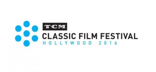 tcmff 2016 - bigger logo