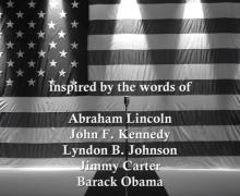 speech - 3