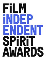 spirit awards logo 2017