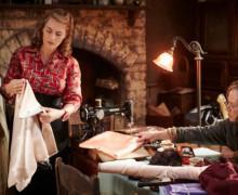 the dressmaker - 1