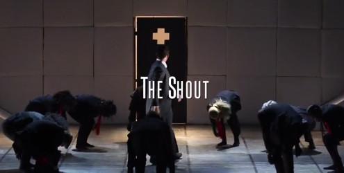 shout-title