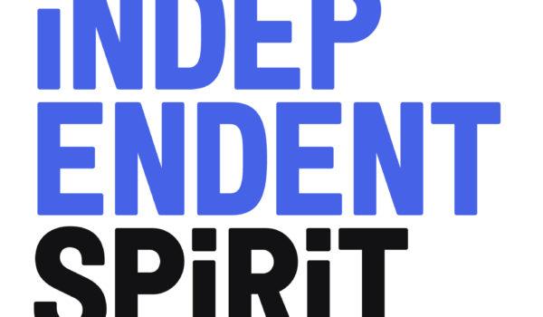 spirit-awards-2017-logo