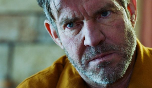 Dennis Quaid Finds A Renewal Of Faith With I Can Only